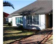 Office For Sale in KEMPTON PARK KEMPTON PARK