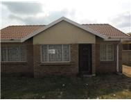 R 450 000 | House for sale in Madiba Park Polokwane Limpopo