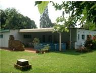 R 1 520 000 | House for sale in Putfontein Benoni Gauteng