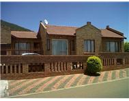 3 Bedroom House for sale in Tlhabane