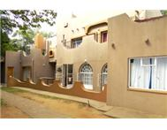 Cheap accommodation in Onverwacht/L... Waterberg