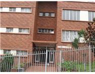 1 Bedroom Apartment / flat to rent in Berea