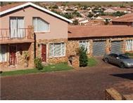 Property for sale in Rangeview Ext 04