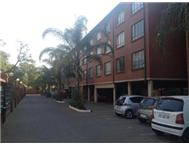 R 590 000 | Flat/Apartment for sale in Hatfield Pretoria Gauteng