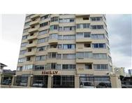 R 1 275 000 | Flat/Apartment for sale in Strand Strand Western Cape