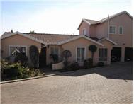 Property for sale in Midrand