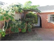R 1 299 000 | House for sale in Brymore Port Elizabeth Eastern Cape