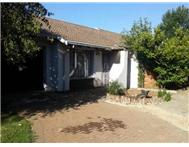 R 600 000 | House for sale in Crystal park Benoni Gauteng