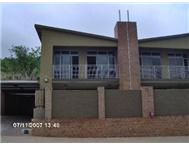 R 1 420 000 | House for sale in Cashan Rustenburg North West