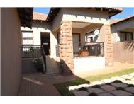 Property for sale in Chancliff