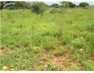 Vacant land / plot for sale in Pietersburg