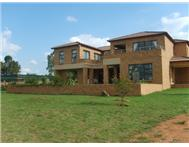 R 4 250 000 | Townhouse for sale in Tedderfield Vereeniging Gauteng