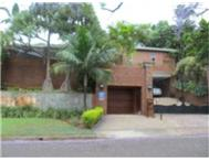 3 Bedroom House for sale in Morningside
