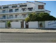 3 Bedroom 2 Bathroom Flat/Apartment for sale in Bloubergrant