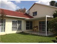 Apartment / flat for sale in Bryanston
