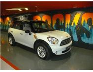2012 MINI COUNTRYMAN COOPER