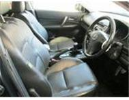 2008 MAZDA 6 2.3L MPS FOR SALE