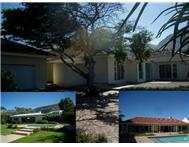 3 Bedroom House for sale in Fernkloof