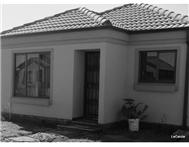 3 Bedroom house in Garankuwa