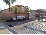 Property to rent in Ruimsig