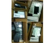 For Sale Brand New Apple iPhone 5 and Samsung Galaxy S3 & s4