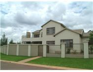R 3 500 000 | House for sale in Midlands Estate Midrand Gauteng