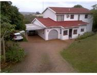 5 Bedroom house in Verulam