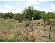 R 3 000 000 | Vacant Land for sale in Rietfontein A H Pretoria North East Gauteng