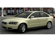 Great family car - VOLVO S40 2.0D