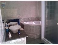 R 880 000 | House for sale in Ruyterwacht Goodwood Western Cape