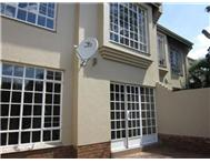 3 Bedroom Apartment / flat for sale in Garsfontein