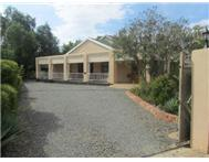 R 1 700 000 | Guesthouse/B&B for sale in Ernestville Kimberley Northern Cape