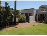 R 1 395 000 | House for sale in Rangeview Ext 4 Krugersdorp Gauteng