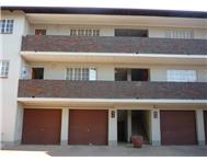 Apartment For Sale in NORTHCLIFF RANDBURG