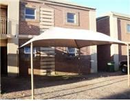 R 325 000 | Flat/Apartment for sale in Willows Bloemfontein Free State