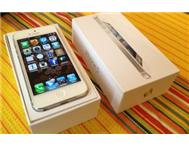 Apple Iphone 5 64GB Samsung i9100...