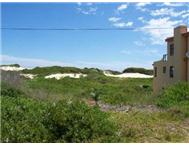 R 715 000 | Vacant Land for sale in Oyster Bay Oyster Bay Eastern Cape