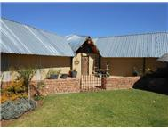 R 2 675 000 | House for sale in Roodepoort Polokwane Limpopo