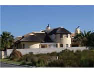 Holiday beach house Franskraal R1500 per night