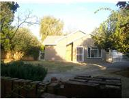 R 700 000 | House for sale in Sonlandpark Vereeniging Gauteng
