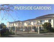 Apartment/Flat for Sale in Diep River Cape Town. 255_ref_188
