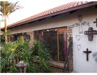 Townhouse For Sale in DEL JUDOR EXT 2 WITBANK