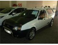 Ford Bantam 1.3iS/C used for sale - 2011 Pinetown