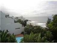 Property for sale in Shakas Rock