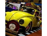 old VW Beetle Parts and accessories new parts! HELMUT SPARES!