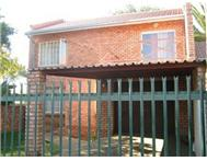3 Bedroom Apartment / flat for sale in Lydenburg