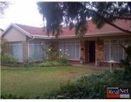 R 969 000 | House for sale in Lahoff Klerksdorp North West