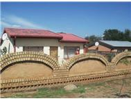 R 320 000 | House for sale in Mabopane Mabopane North West