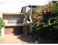 3 Bedroom House in Uvongo