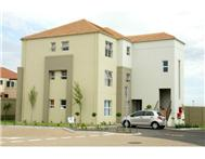 1 Bedroom apartment in Brackenfell